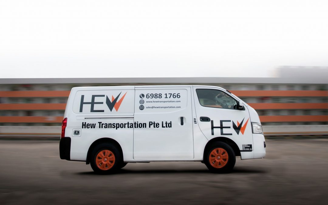 About Furniture, Large Household Electrical Products & Pets