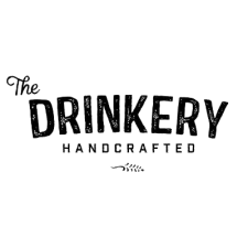 The Drinkery