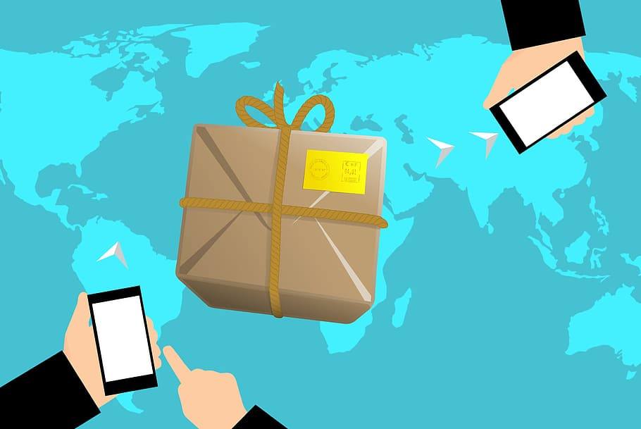 5 Common Mistakes to Avoid When Choosing a Courier Service