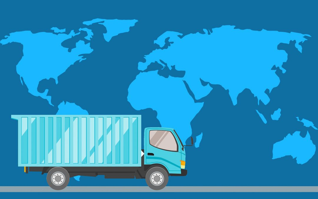 Same-Day Delivery: A New Rise In Courier Service In Singapore