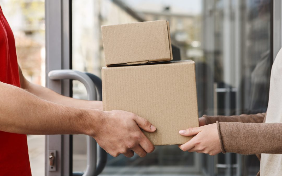 Same day delivery: 3 Key points to select the correct Vehicle for best and cheaper service