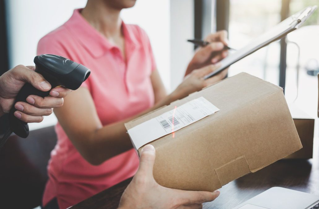 How To Find A Best Courier Service For Business In Singapore?