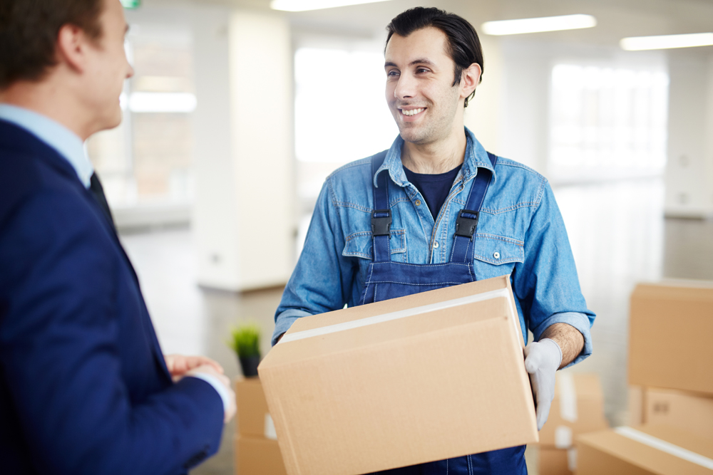 3 Signs Why You Get Bad Reviews About Your Delivery Service?